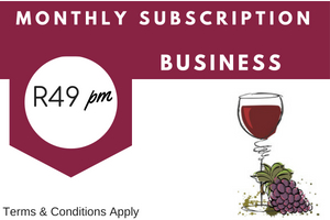 Monthly R49 Subscription