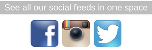 Get Social - See All Our SOCIAL FEEDS in one space