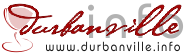 DurbanvilleINFO - Business, Services, Accommodation & Tourism Information Portal