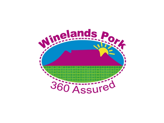 Winelands Pork