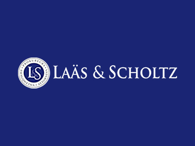 Laäs & Scholtz Attorneys