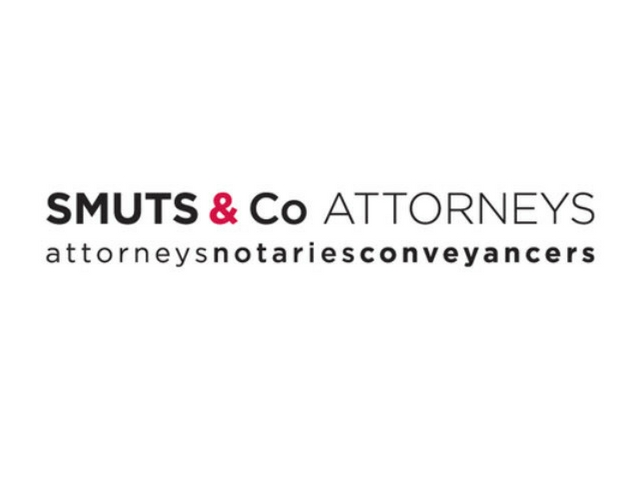 Smuts & Co Attorneys