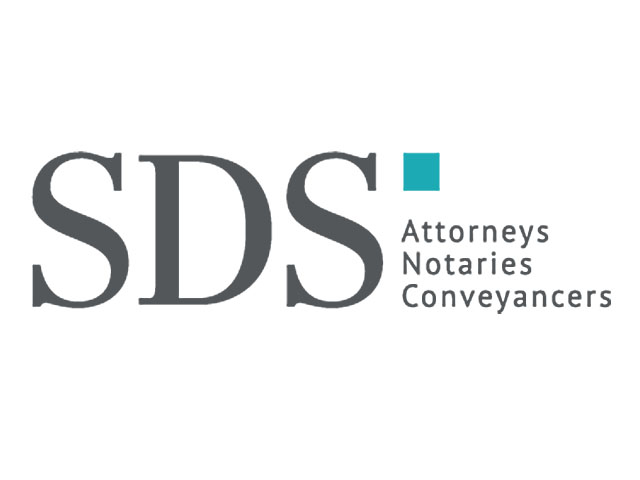 SDS Attorneys Notaries Conveyancers