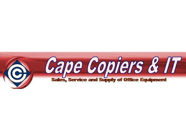 Cape Copiers & IT