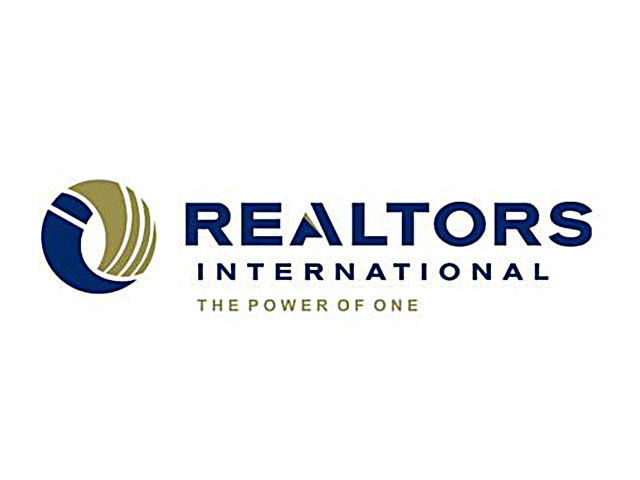 Realtors International Northern Suburbs