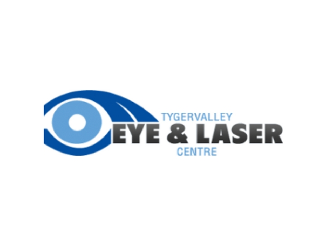 Tygervalley Eye & Laser Clinic