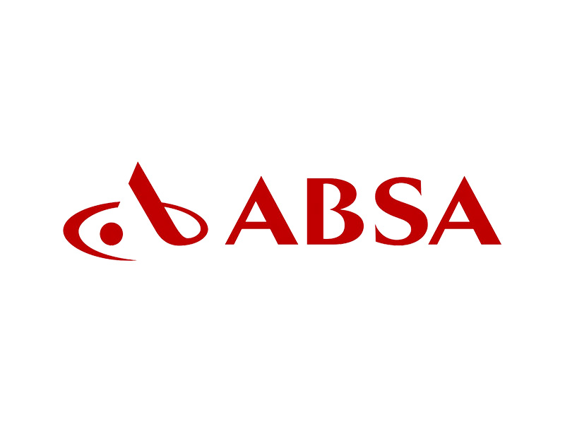ABSA Bank Durbanville