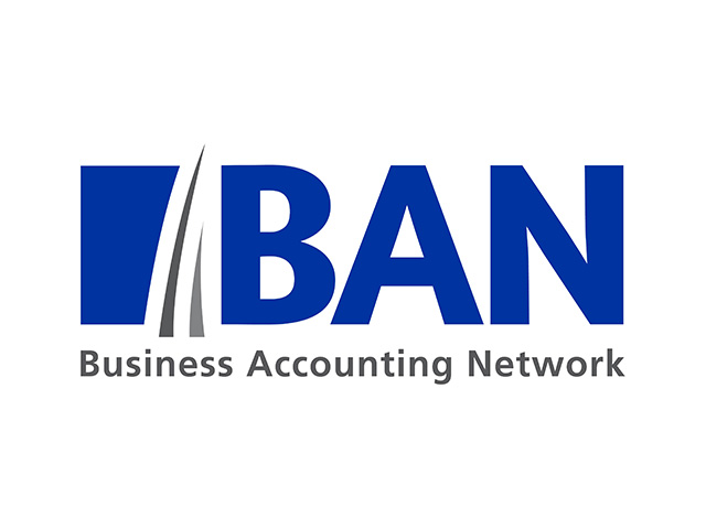Business Accounting Network - Durbanville