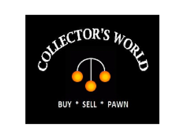 Collectors World Durbanville