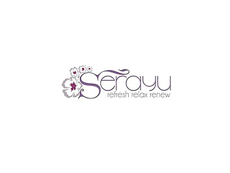 Serayu Beauty