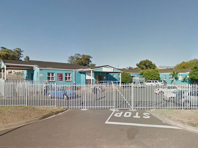 Durbanville Community Clinic