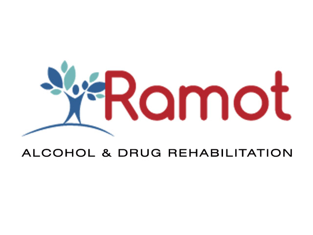Ramot Alcohol & Drug Rehab