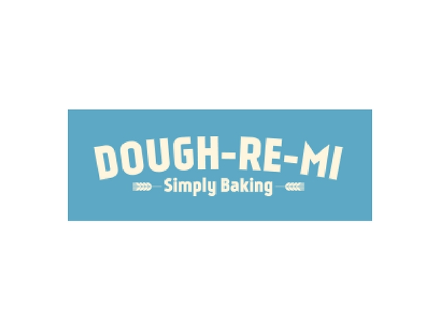 Dough Re Mi