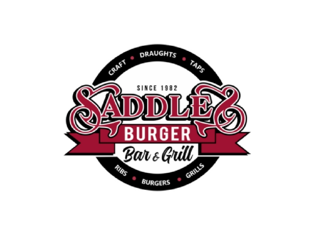 Saddles Steak Ranch (Kenridge)