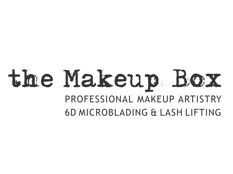 The Makeup Box
