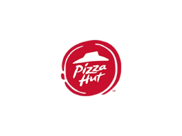 Pizza Hut Durbanville