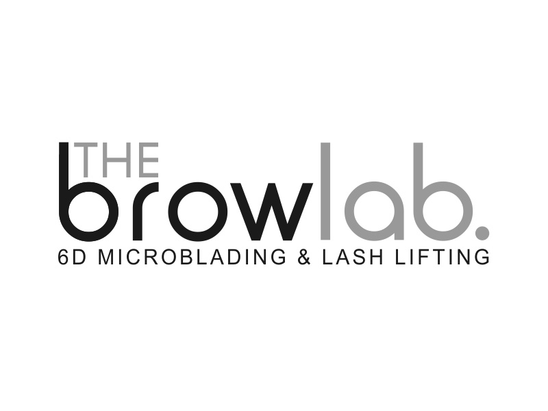 The Brow Lab