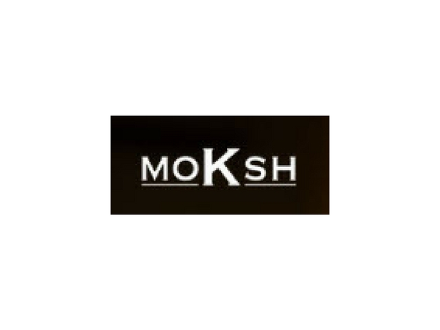Moksh Indian