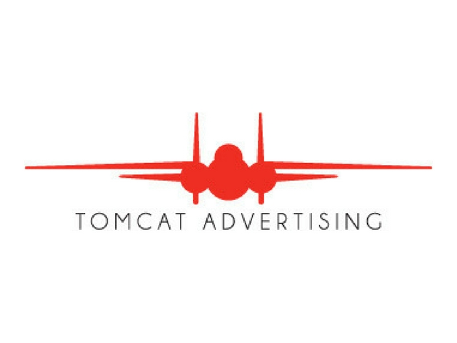 Tomcat Advertising Agency (Pty) Ltd