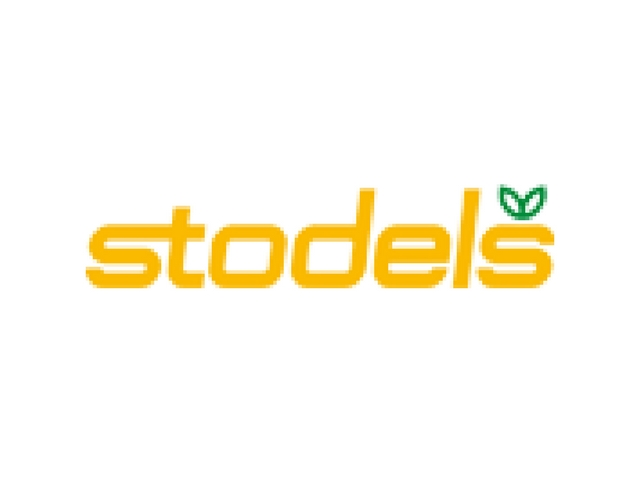 Stodels Nurseries - Bellville