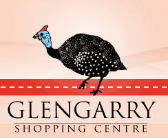 Glengarry Shopping Centre