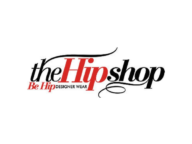 The Hip Shop