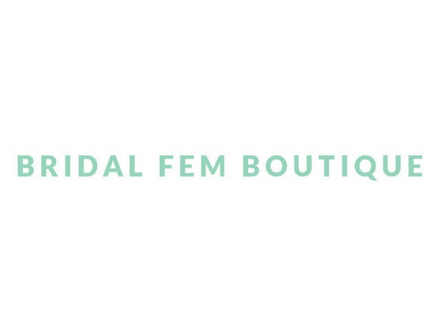 Bridalfem Boutique