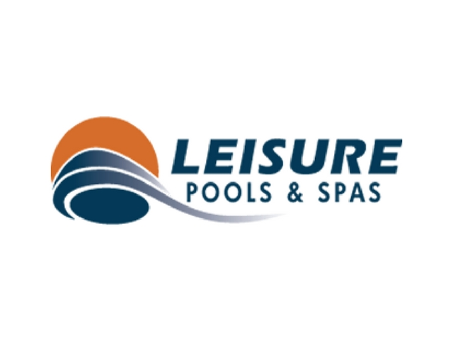 Leisure Pools