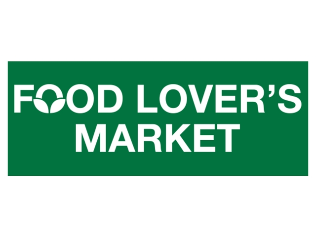 Foodlovers Market Willowbridge