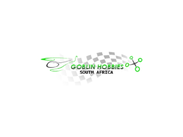 Goblin Hobbies