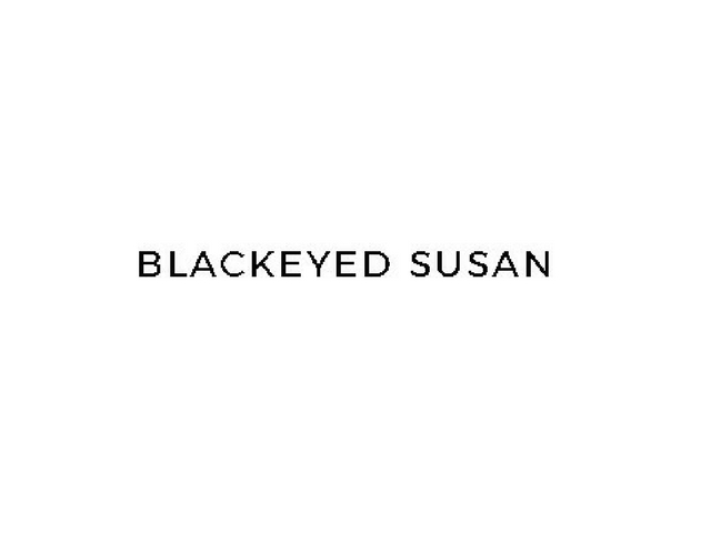 Blackeyed Susan Bridal & Eventwear Boutique