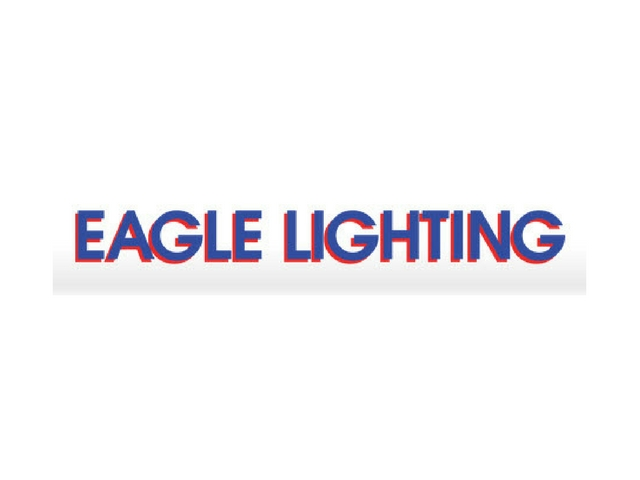 Eagle Lighting - Willowbridge