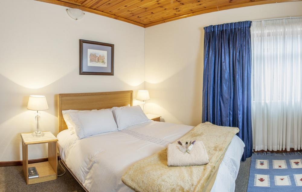 Allways Guest House & Self Catering Bellville