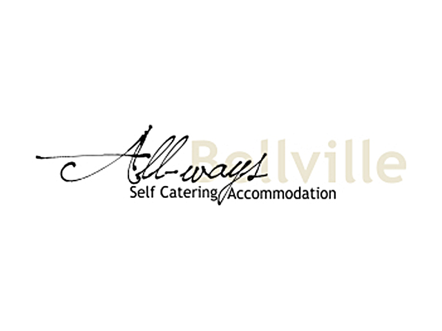Allways Self Catering Accommodation