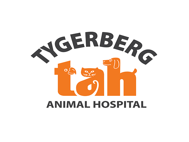 Tygerberg Animal Hospital Bellville