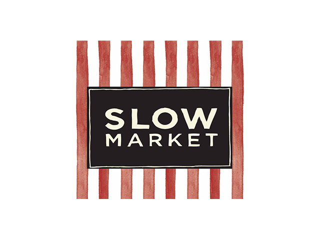 Slow Market Willowbridge