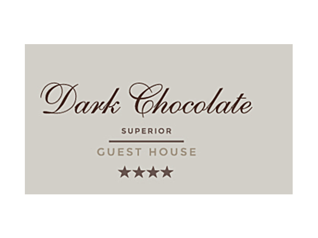 Dark Chocolate Superior Guest House